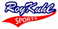 Roy Kuhl Sports Logo